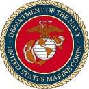 marineseal