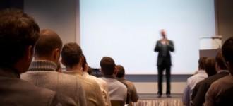 PKL Leadership Training