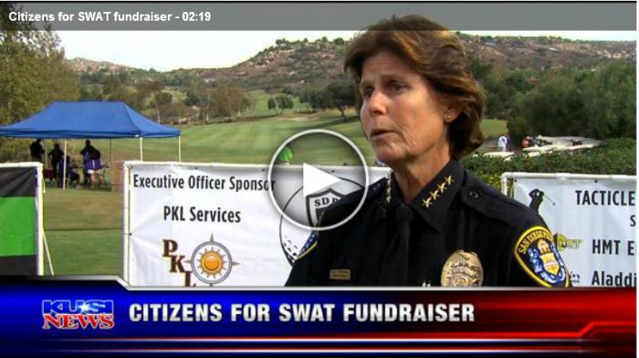 swat-video