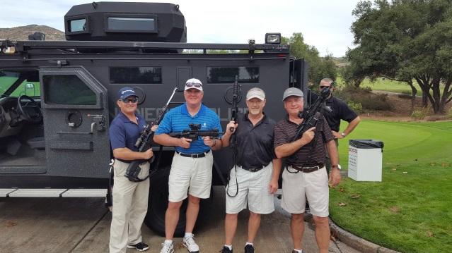 swat-team-1